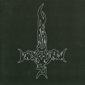 Verdunkeln (Demo) (Re-Release 2010)