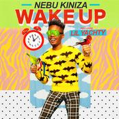Wake Up (feat. Lil Yachty) - Single