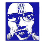 Bedwetter EP