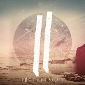 Picturesque: Picturesque EP