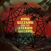 King Gizzard & The Lizard Wizard: Nonagon Infinity