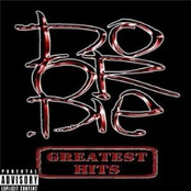 Do Or Die: Greatest Hits