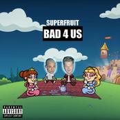 Bad 4 Us - Single