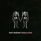 Tribulation - Single