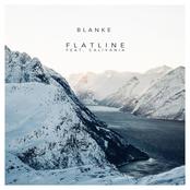 Blanke: Flatline