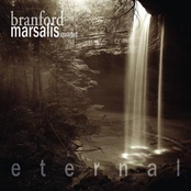 Branford Marsalis: Eternal