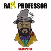 Rap Professor