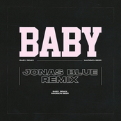 Baby (Jonas Blue Remix)