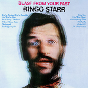 Ringo Starr: Blast From Your Past