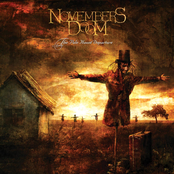 November's Doom: The Pale Haunt Departure