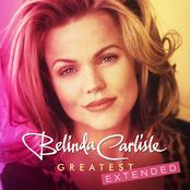 Greatest - Belinda Carlisle (Extended)