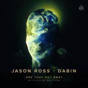 Jason Ross: One That Got Away (with Dylan Matthew)