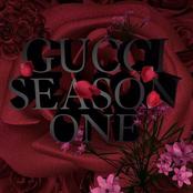 Gucci Season One