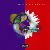 Dave Matthews Band: Crash