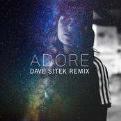 Adore (Dave Sitek Remix)