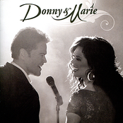Donny and Marie Osmond: Donny & Marie