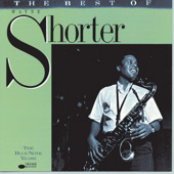 The Best of Wayne Shorter: The Blue Note Years