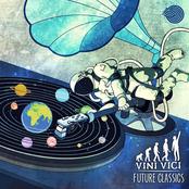 Vini Vici: Future Classics