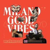 Milano Good Vibes - Single