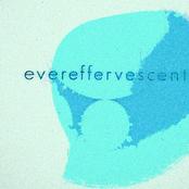 evereffervescent
