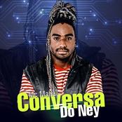 Conversa do Ney