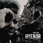 Hyenor