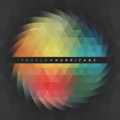 Hurricane - EP