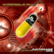 Hyperdelic Pill - Compiled by Sidhartha