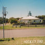 Hockey Dad: Dreamin
