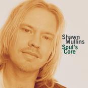 Shawn Mullins: Soul's Core