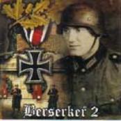 Berserker 2
