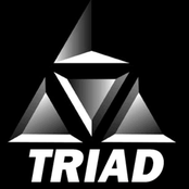 triad research laboratories