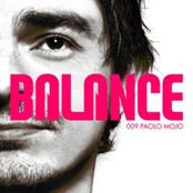 Balance 009: Paolo Mojo
