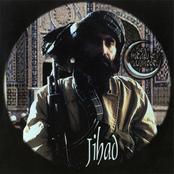 Jihad & Freezing Moon