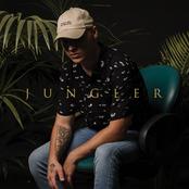 Jungler [Explicit]