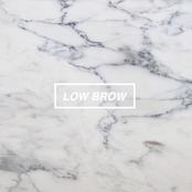 Chelsea Jade: Low Brow