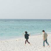 오키나와 Okinawa