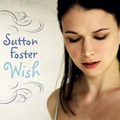 Sutton Foster: Wish