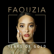 Faouzia: Tears of Gold