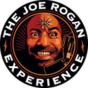 Joe Rogan: The Joe Rogan Experience