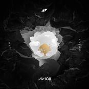 Avicii - AVĪCI (01)