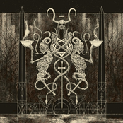 Year of No Light & Altar of Plagues split
