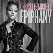 Chrisette Michele: Epiphany
