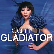 Gladiator - Single