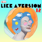 triple j like a version 12