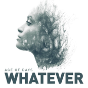 Age of Days: Whatever