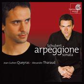 Jean-Guihen Queyras: Schubert: Sonate Pour Violoncelle Et Piano