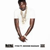 FYM (feat. Boosie BadAzz)