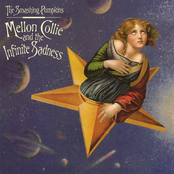 Mellon Collie and the Infinite Sadness (disc 1: Dawn to Dusk)
