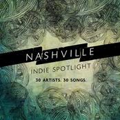 Nashville Indie Spotlight 2014